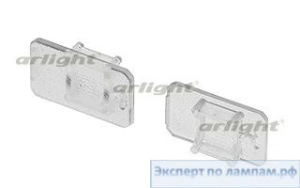 Заглушка под экран SHELF9 - Arlight-017334