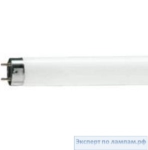 Люминесцентная лампа T8 TL-D 58W/ 880 MASTER ACTIVIVA NATURAL 80 G13 PHILIPS - PH-871150095187840