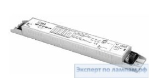 Драйвер TCI линейный MP 60 SLIM HV 60W 250-700mA 280x40x22mm TCI-122210