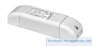 Драйвер TCI DC JOLLY MD 32W 350-750mA 166x46x34mm TCI-122260