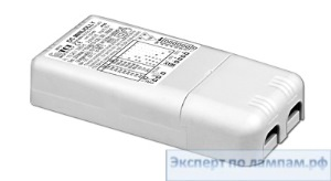 Драйвер TCI DC MINI JOLLY 20W 350…900mA - TCI-123400