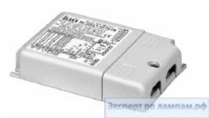 Драйвер TCI DC JOLLY HV PLUS 32W 250-700mA 103x67x21mm TCI-123422