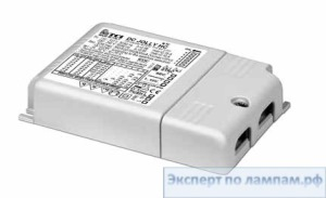 Драйвер TCI DC JOLLY HC MV 39W 350-1050mA 103x67x21mm TCI-127021