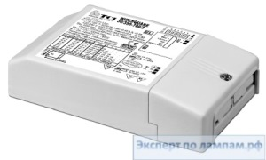 Драйвер TCI WIDESQUARE 30/350-700/2 30W 350-700mA 277V 129x76x30mm TCI-127162