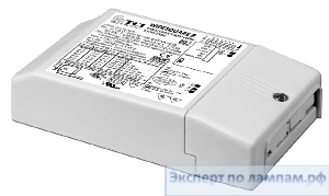 Драйвер TCI WIDESQUARE R 30/350-700/2 30W 350-700mA 277V 129x76x30mm TCI-127166