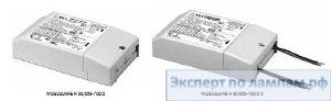 Драйвер TCI WIDESQUARE R 30/350-700/2 C 30W 350-700mA 277V 129x76x30mm TCI-127167