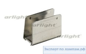 Держатель WPH-FLEX-H18-HR Steel - Arlight-023277
