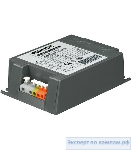 ЭПРА для мгл и натр.ламп PHILIPS HID-PV m 1x035/S CDM HPF 220-240V - PH-871150091062230