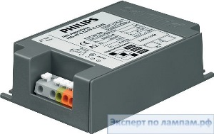 ЭПРА для мгл и натр.ламп HID-AV C 70 /S CDM 220-240V 50/60Hz PHILIPS ЭПРА - PH-871829123310700
