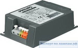 ЭПРА для мгл и натр.ламп HID-DV 1-10V 70 /S SON 220-240V 50/60Hz - PH-913700175095