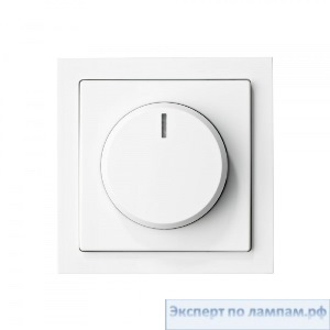 Диммер Smart Interface Philips UID8620/00 DALI Dimmer - PH-913700355703