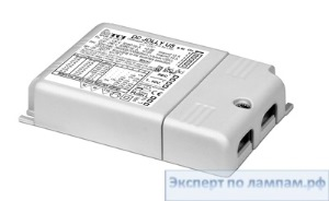 Драйвер TCI DC JOLLY US 20W 250…900mA - TCI-125421