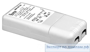 Драйвер TCI MINI MD 350 18W 350mA 110,4x52x22mm TCI-127030